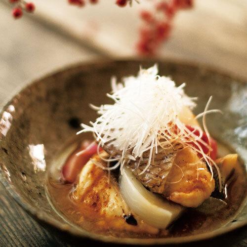 香りと辛味を存分に楽しむ 花椒がアクセントの主菜と副菜