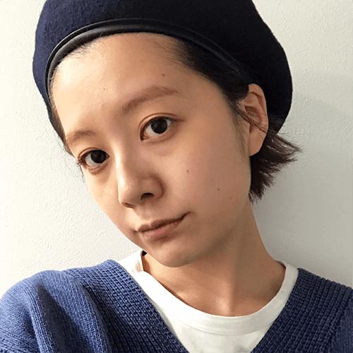 Saki Kojima