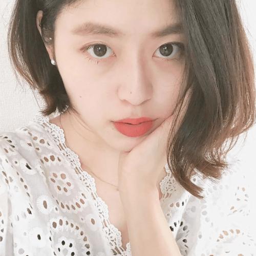 Ayumi Seko