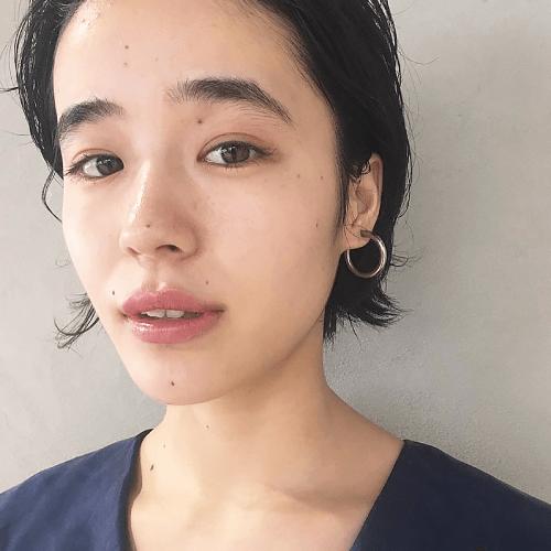 Aoi Maesawa