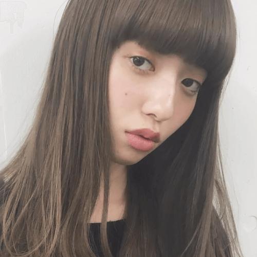 Anna Miyoshi
