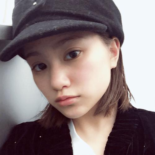 Miyuu Nagai